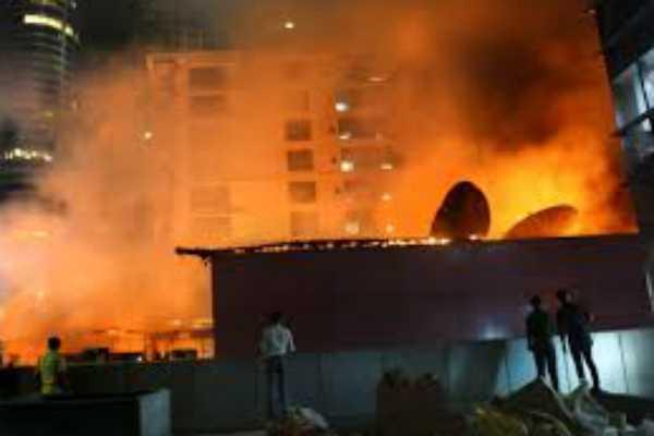 fire-accident-in-mumbai-kamala-mills