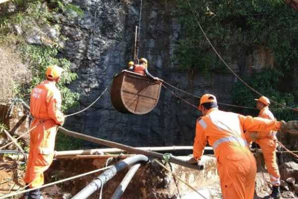 rescue-opperations-have-reached-final-stage-in-megalaya-mine