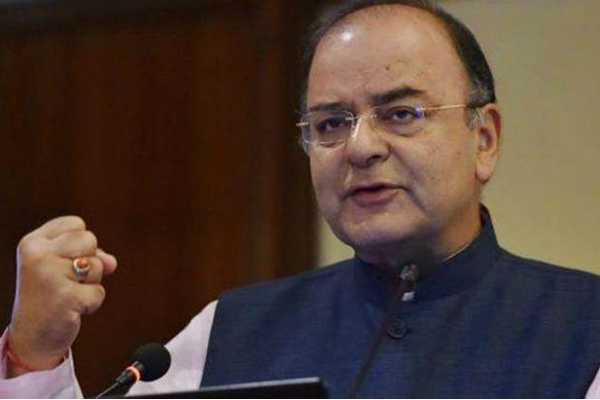 bad-loan-issue-action-taken-against-over-6-000-bank-officials-arun-jaitley