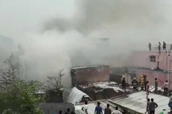 fire-accident-in-chennai-pattalam