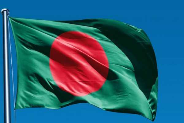 bangladesh-8-arrested-for-spreading-rumours-ahead-of-election