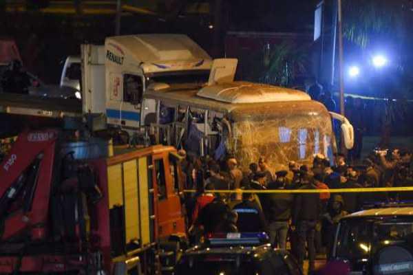 india-condemns-egypt-bomb-blast-attack