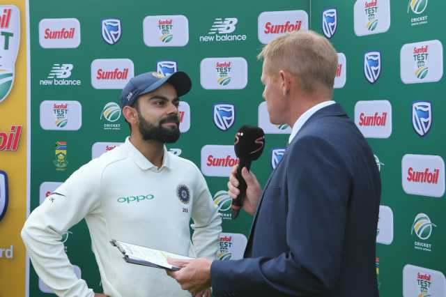 we-must-learn-from-kohli-australian-coach