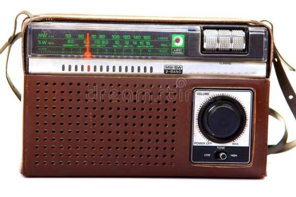 radio-distributed-for-bjp-workers