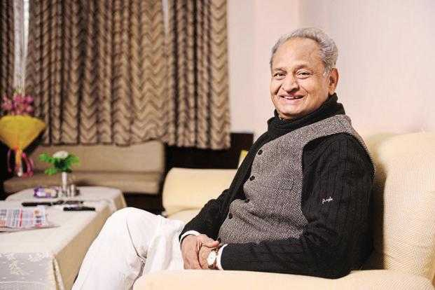 rajasthan-scraps-educational-qualification-for-contesting-local-body-elections