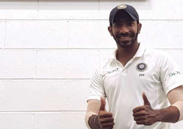 jasprit-bumrah-is-the-man-of-the-match