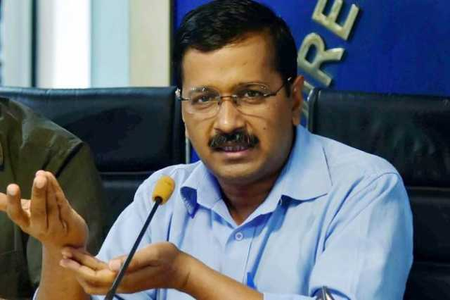 possiblity-arises-of-aap-joining-grand-alliance-in-lok-sabha-polls