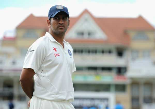on-this-day-dhoni-announced-his-immediate-retirement-from-test-cricket