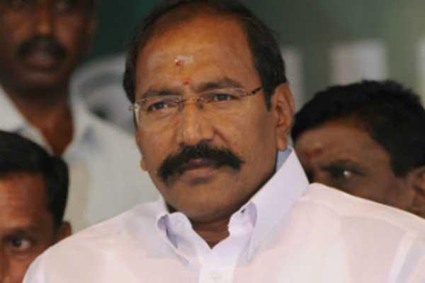 minister-thangamani-press-meet