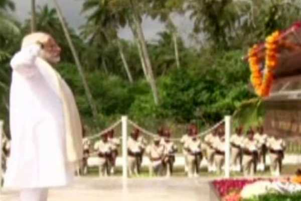 andaman-pm-modi-pays-tribute-to-tsunami-victims