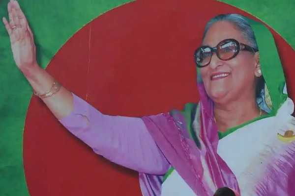 sheikh-hasina-s-awami-league-wins-huge-in-bangladesh-elections