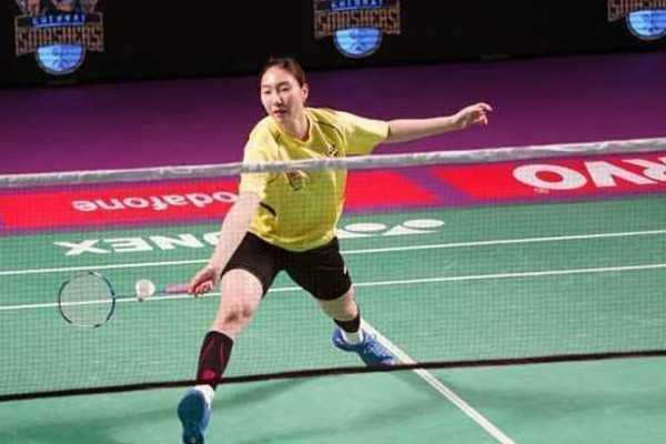 premier-badminton-league-chennai-smashers-crush-ahmedabad-smash-masters