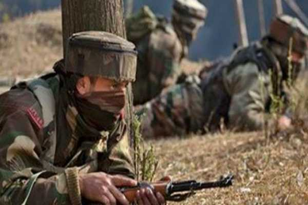 j-k-two-terrorists-killed-by-security-forces