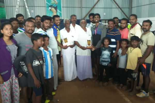 state-level-wing-ball-competition-chennai-first-prize