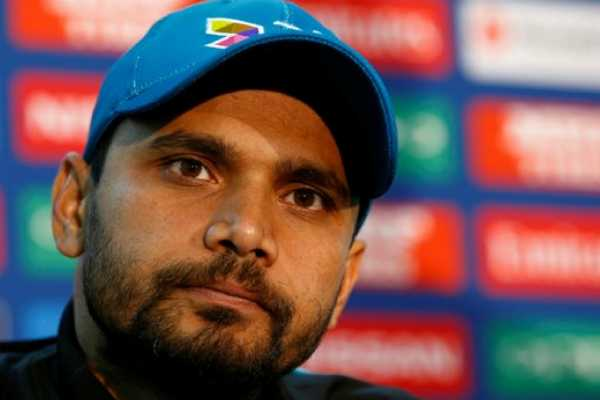 bangladesh-cricket-captain-mortaza-now-is-a-mp