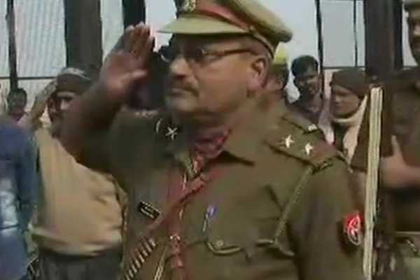 up-last-rites-of-pc-suresh-vats