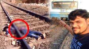 159-people-died-in-selfie-accidents-in-india-this-year