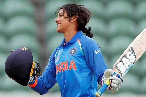 smriti-mandhana-wins-big-as-the-icc-women-s-awards-2018-are-announced