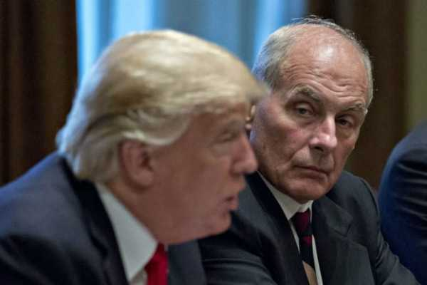 plans-to-build-concrete-wall-was-dropped-long-ago-white-house-chief-john-kelly