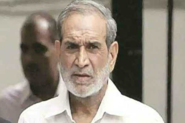 sajjan-kumar-surrenders-before-delhi-court