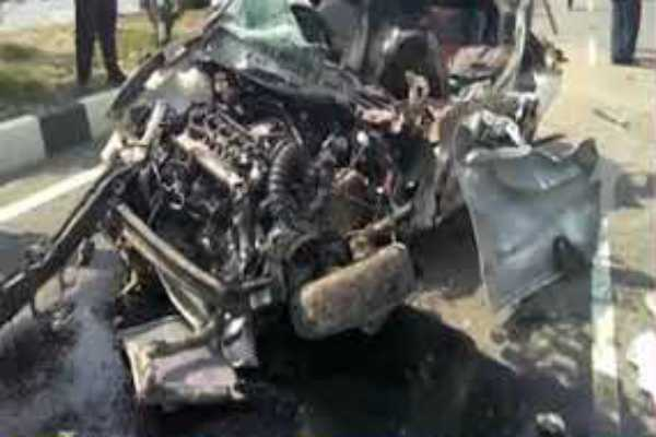 guntur-car-accident-7-students-dead
