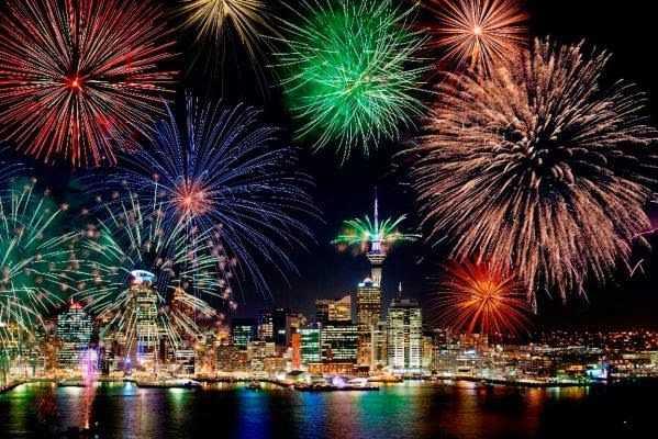 new-zealand-celebrated-new-year