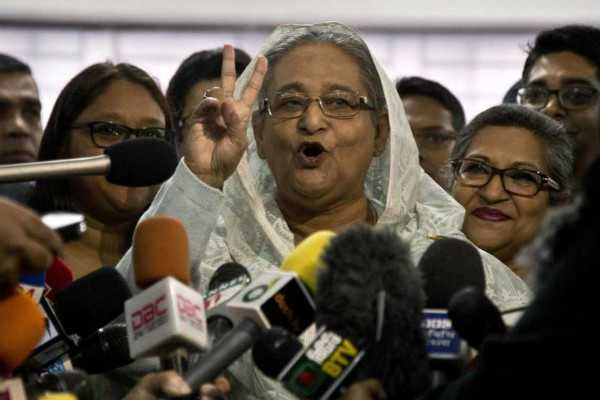 bangladesh-pm-hasina-promises-to-reinforce-ties-with-india
