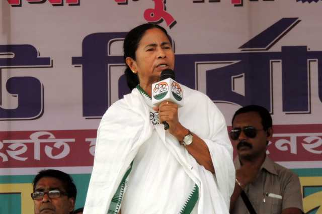 west-bengal-mamata-announces-various-schemes-for-farmers