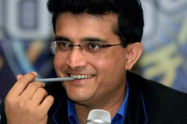 australian-selection-at-lowest-point-ganguly