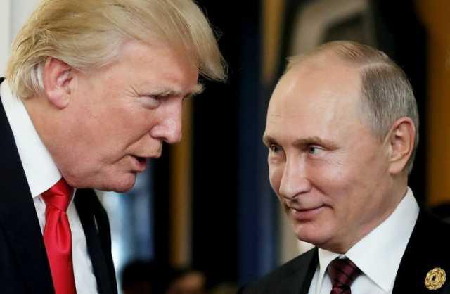 putin-writes-a-letter-to-u-s-president