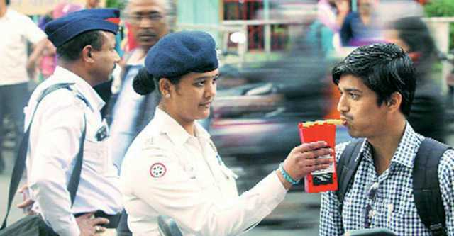 mumbai-1500-cases-filed-by-police
