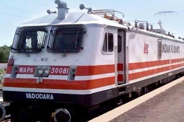13487-jobs-in-indian-railways