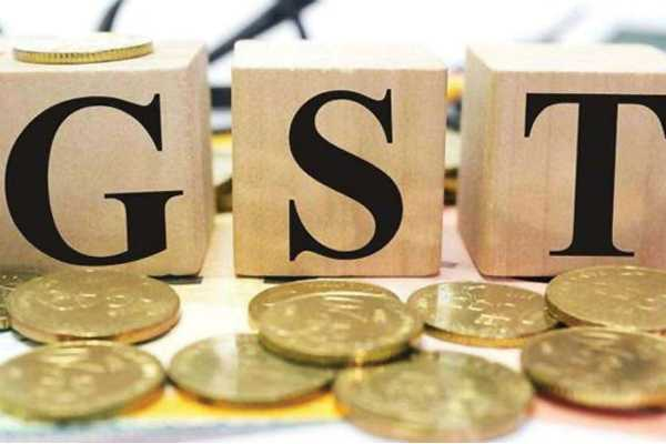 revenue-of-gst-for-december-is-rs-94-726-crore