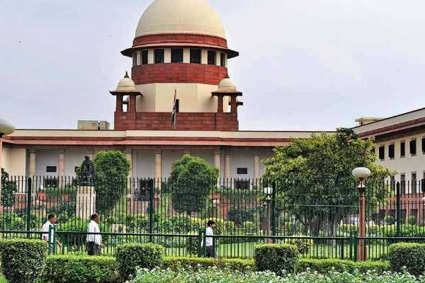 tn-govt-approaches-sc-challenging-the-ngt-order-of-reopening-the-sterlite-copper-smelter-plant-in-thoothukudi