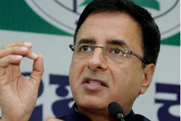 congress-releases-audio-clip-of-goa-health-minister-vishwajit-pratapsingh-rane-about-rafale