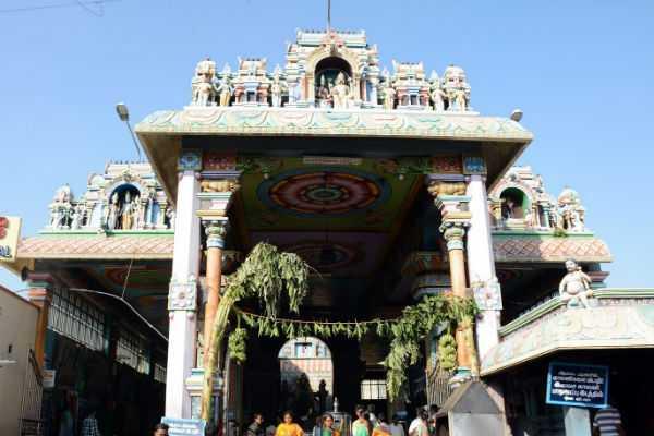 anjaneyar-kovil-at-namakkal-special-story
