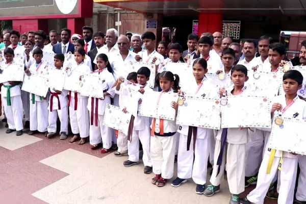 38-medals-won-by-salem-student-in-world-cup-karate