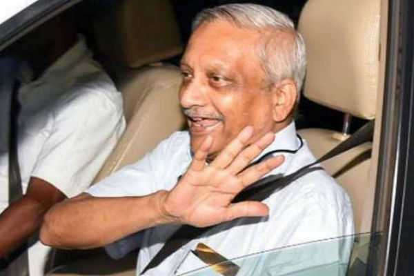 desperate-attempt-to-fabricate-facts-manohar-parrikar-on-rafale-tape