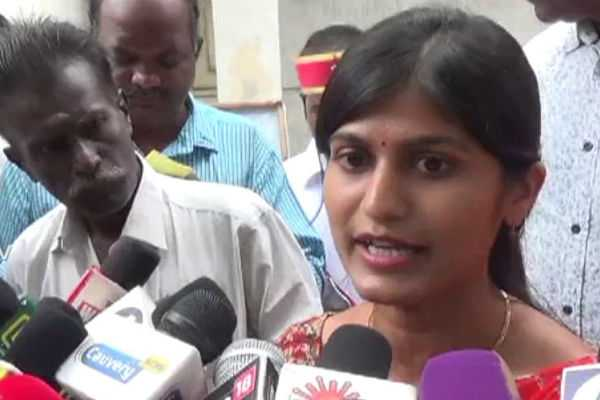 student-enrollment-in-government-schools-is-increasing-district-collector-rohini