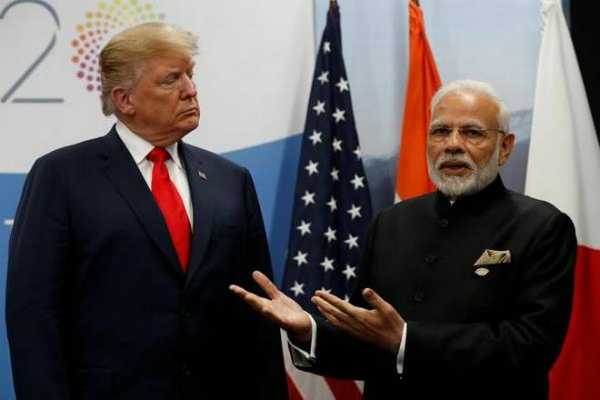 india-responds-after-trump-s-library-in-afghanistan-dig-at-pm-modi
