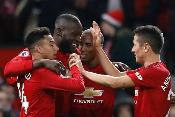 manchester-united-win-again