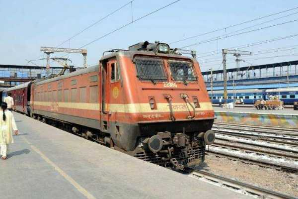 indian-railways-announced-special-train-to-jabalpur-from-tvl-and-coimbatore