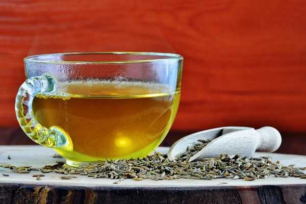 switch-to-cumin-water-to-get-healthier-life