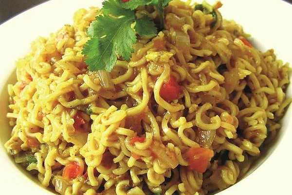 maggi-noodles-in-trouble-again-sc-takes-up-ncdrc-case