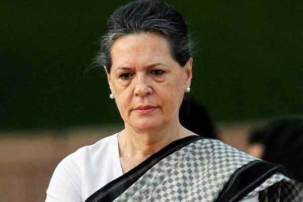 brokers-are-enough-for-sonia-s-family