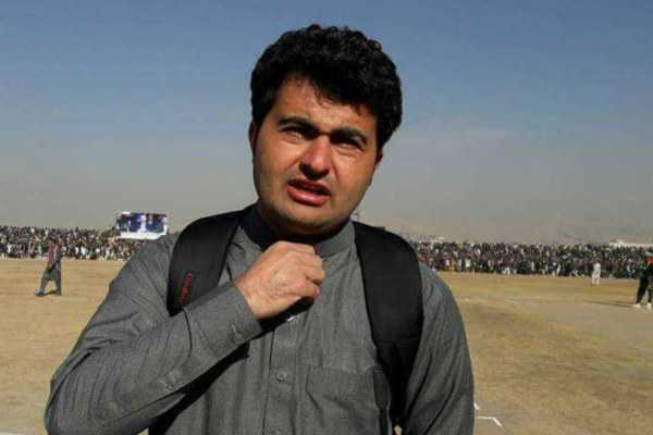 afghanistan-death-sentence-for-accused-in-bbc-journalists-murder
