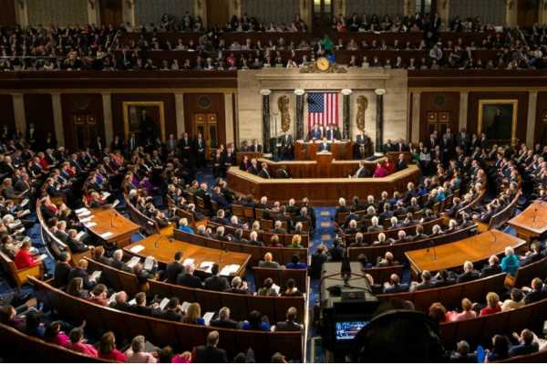 finance-bill-passes-in-american-lower-house