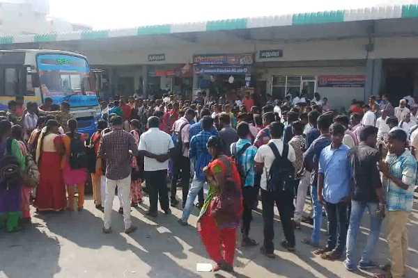manapparai-college-students-protest