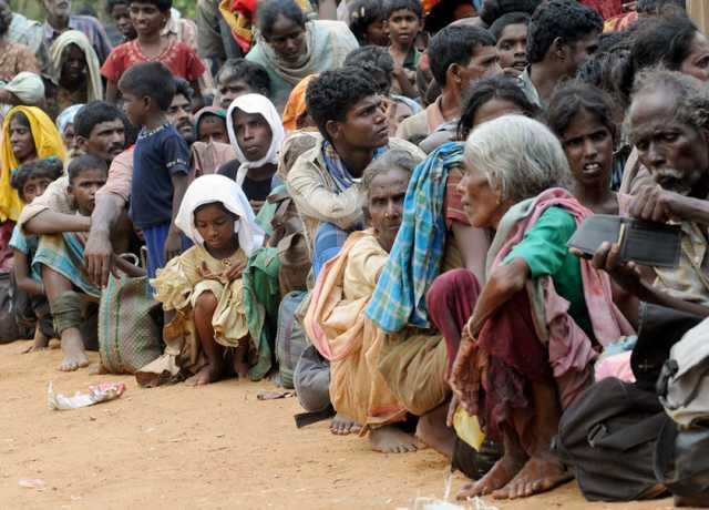 srilankan-tamils-need-help