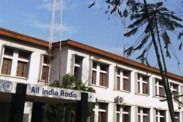 5-states-radio-stations-to-be-closed